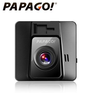 PAPAGO GoSafe 388mini 負離子行車記錄器