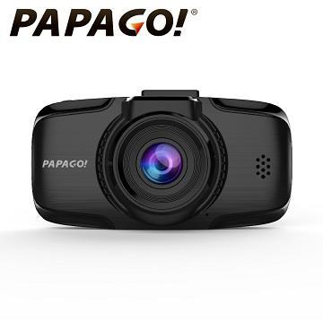 PAPAGO GoSafe S20G GPS行車記錄器 GoSafe S20G