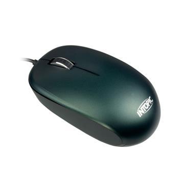 INTOPIC 飛碟光學滑鼠