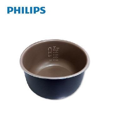 贈品-飛利浦智慧萬用鍋內鍋(HD2140專用)