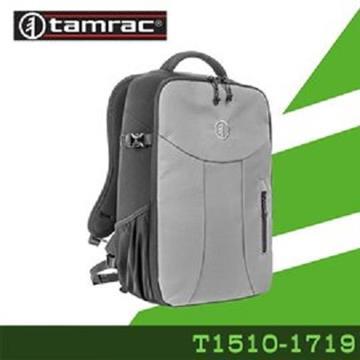 Tamrac天域 NAGANO 16L相機包