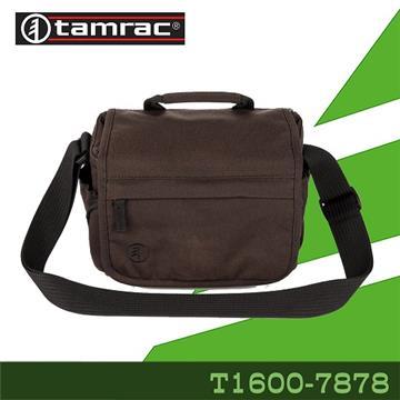 Tamrac天域 APACHE 2.2 相機包