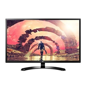 (福利品)LG樂金 32型 IPS液晶顯示器 32MN58HM-P.ATT