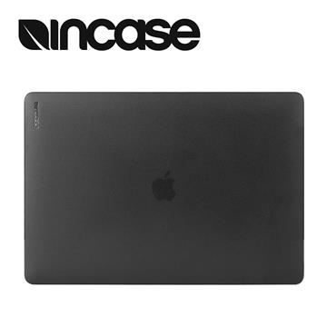 Incase Hardshell MacBook Pro保護殼16吋