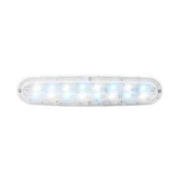 【OMyCar】磁吸LED充電觸控燈 長條型