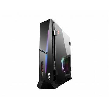 MSI微星 桌上型主機(i7-10700K/32GD4/1T SSD/RTX2080S/W10H)