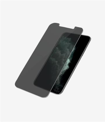 PanzerGlass iPhone11小版防窺玻璃保貼
