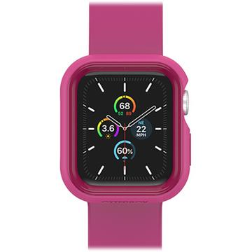 OtterBox AppleWatch4/5 44mm 保護殼-桃 77-63700