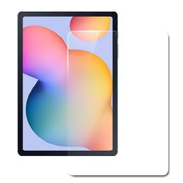 愛買奇 三星SAMSUNG Galaxy Tab S6 Lite 保護貼 P610