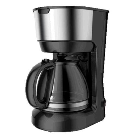 東元經典香醇咖啡機 YF0602CB