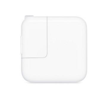 Apple 12W USB 電源轉接器 MGN03TA/A