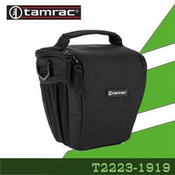 美國達拉克(天域)Tamrac JAZZ ZOOM 23 相機包
