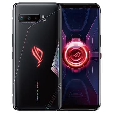 華碩ASUS ROG Phone 3 12G/512G 黑 ZS661KS