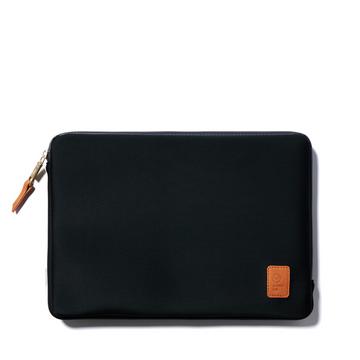Matter Lab CAPRE Macbook Pro 13吋筆電保護袋-上城黑