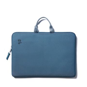Matter Lab Serge 16吋 2way筆電保護袋-普魯士藍