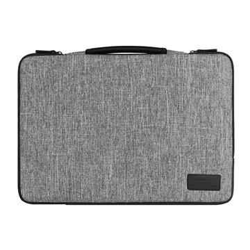PROXA 16吋筆電內膽包-灰色