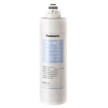 Panasonic 軟水濾芯