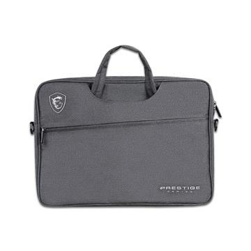 贈品-微星側背包
