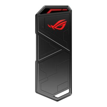 贈品-ASUS華碩ROG Strix Arion 外接盒