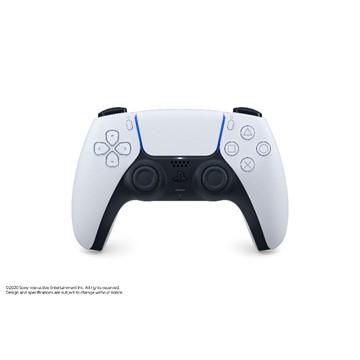 PS5 DualSense 無線控制器 CFI-ZCT1G