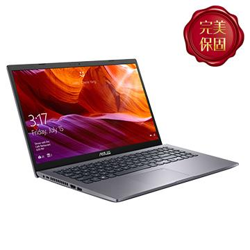 ASUS Laptop 筆記型電腦 星空灰