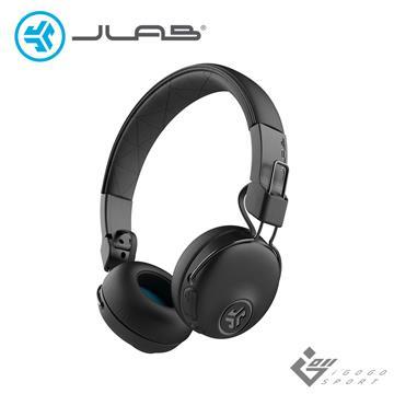 JLab Studio ANC 降噪耳罩式藍牙耳機