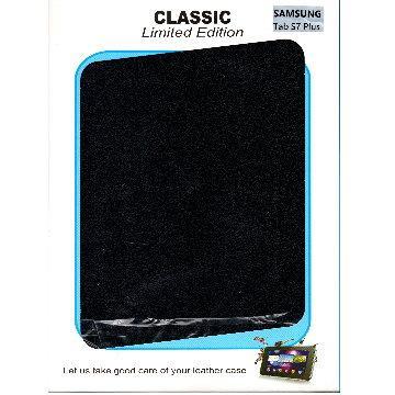 傳達 SAMSUNG Tab S7+ 皮套 0300303000807