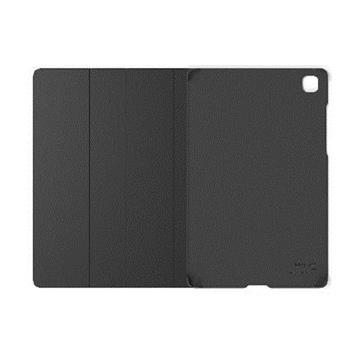 三星SAMSUNG Galaxy Tab A7 原廠書本式皮套 黑 EF-BT500PJEGWW