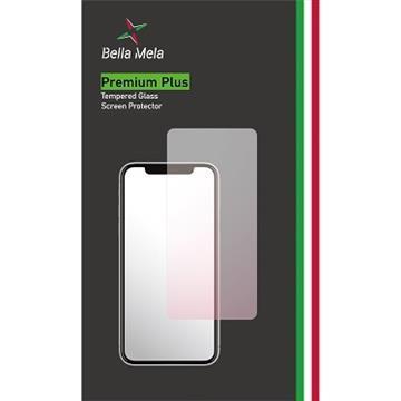 Bella Mela iPhone 12 Pro Max 滿版玻璃保護貼