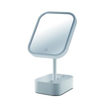 Panasonic LED美妝鏡