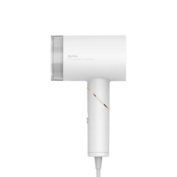 詩杭SIAU低輻射負離子吹風機(白)