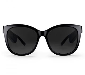 BOSE 太陽眼鏡