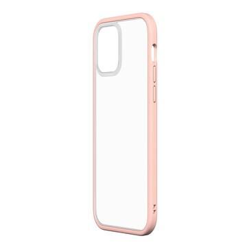 犀牛盾 iPhone 12 Pro / 12 Mod NX手機殼-粉