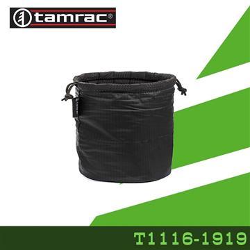 美國 Tamrac 天域 T1116-1919 鏡頭袋 T1116-1919