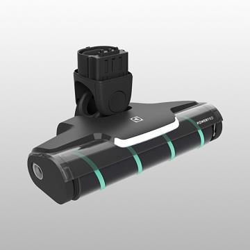 Electrolux PowerPro地板拋光滾刷吸頭
