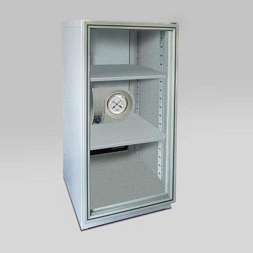 收藏家TS-68電子防潮箱