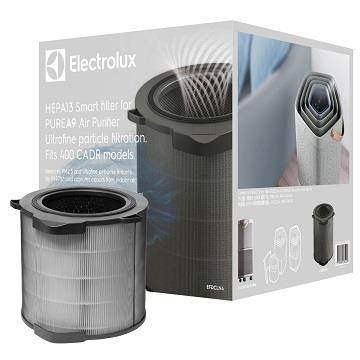 Electrolux Pure A9專用濾網組(9-14坪)