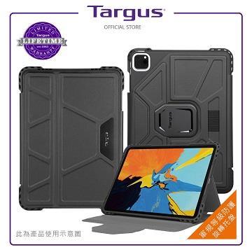 Targus iPad Air 10.9吋 Pro-Tek 保護套-黑