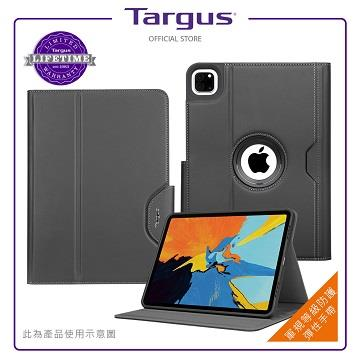 Targus iPad Air 10.9吋 Versavu 保護套-黑