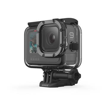 GoPro HERO9 Black 安全防護保護殼