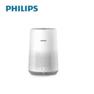 PHILIPS 奈米級空氣清淨機