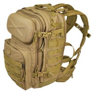 Hazard 4 PatrolPack Daypack 後背包(沙色)