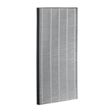 SHARP KI-J100/101 HEPA集塵過濾網