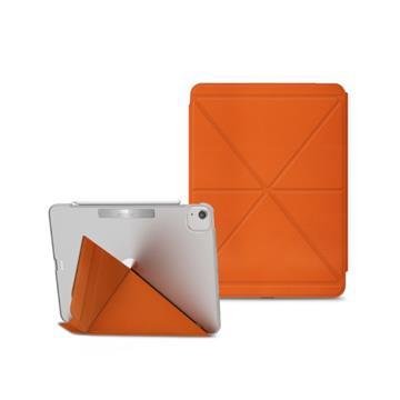 "Moshi VersaCover iPad Air 10.9""保護套-橘"