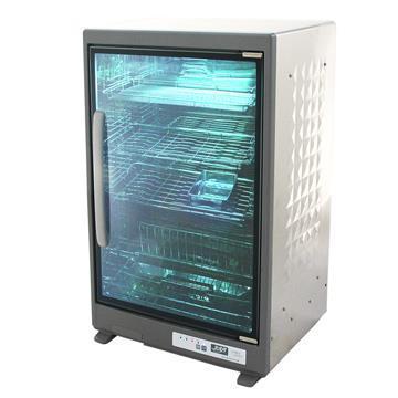 友情牌101公升四層紫外線烘碗機 PF-6874