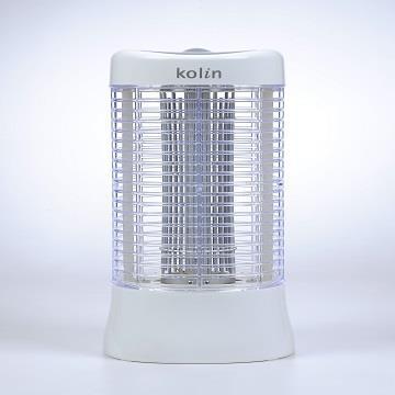 歌林10W捕蚊燈