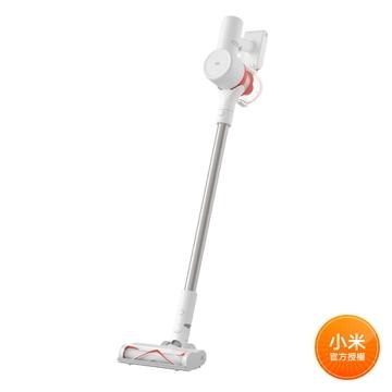 米家無線吸塵器 G9