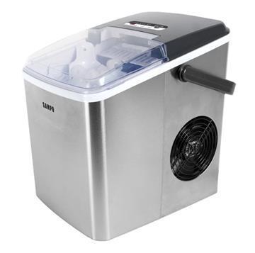 聲寶製冰機