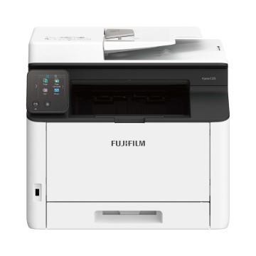 FUJIFILM A C325z彩色雷射複合機