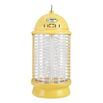 日象6W立式捕蚊燈